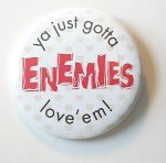 button_enemies