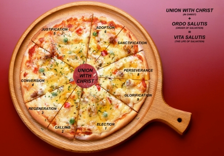 Pizza Salutis High Res
