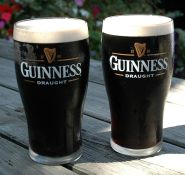 633px-Guinness_7686a