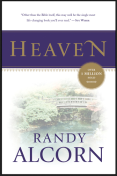 Heaven, Randy Alcorn