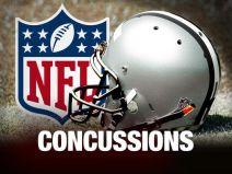 1380735124000-nfl-concussions