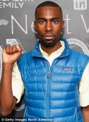2d3b9c2000000578-3266220-claims_deray_mckesson_a_30_year_old_activist_offered_a_defense_o-m-40_1444388406008