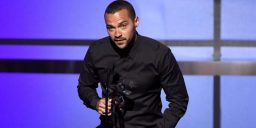 jesse-williams-bet-awards-wear-your-voice-article-800x400